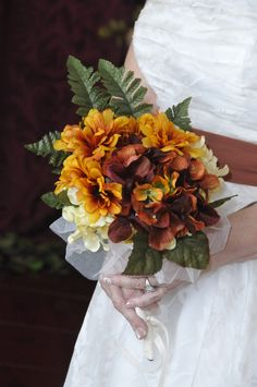 Wedding Flowers On Pinterest Las Vegas Weddings Valentines Day