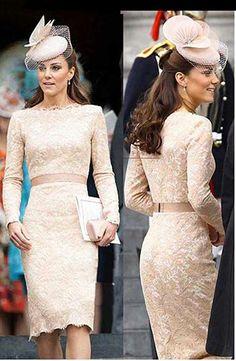 promoción de la mujer casual de vestir clásico kate princesa vestido de mujer elegante mejores bordados de encaje vestido vestidos de envío gratis ds018