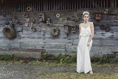 Brautmodeshooting-Tuebingen10