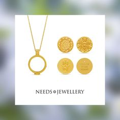 Follow your heart necklace coins, Pick a coin for You. #necklace #model #fashiontrends #ontrend #musthave #pendant #coins #silver #goldplated #jewelry #NEEDSJEWELLERY