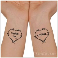 Wrist Tattoos, Foot Tattoos, Cute Tattoos, Tatoos, Pretty Tattoos, Tattoo Signs, Tattoo You, Temp Tattoo, Tattoos Pulseras
