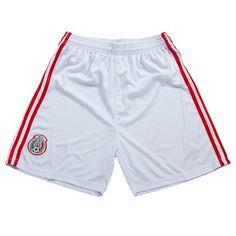 pantalones mexico copa del mundo 2014 primera equipacion http://www.activa.org/5_2b_camisetasbaratas.html http://www.camisetascopadomundo2014.com/