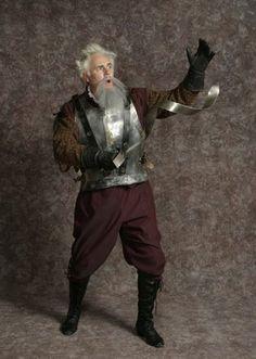 Don Quixote Armor   size large    breast plate, helmet  costume rental $60.00 Halloween 2016, Halloween Costumes, Costume Rental, Man Of La Mancha, Fantasy Costumes, Character Costumes, Costume Ideas, Helmet, Breast
