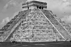 Top 10 activities to do in #Cancun #ThrowBackThursday ►http://mayanexplore.com/riviera_maya_destinations_det.php?m=423&c=23