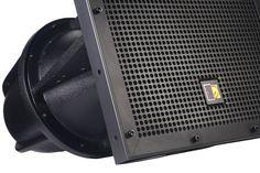 AUDAC HS212 horn speaker Horn Speakers, Audio, Electronics, Consumer Electronics