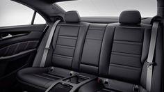 Photo: 2015 Mercedes-Benz CLS63 AMG S-Model 4Matic Photo 10