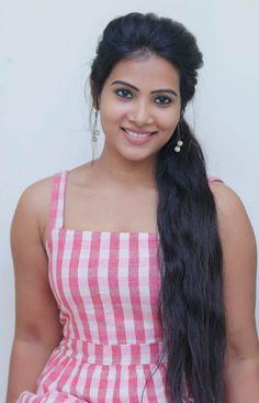 Beautiful Girl Indian, Beautiful Girl Image, Most Beautiful Indian Actress, Beautiful Women, Cute Beauty, Beauty Full Girl, Beauty Women, Beautiful Bollywood Actress, Beautiful Actresses