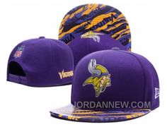 http://www.jordannew.com/nfl-minnesota-vikings-stitched-snapback-hats-625-free-shipping.html NFL MINNESOTA VIKINGS STITCHED SNAPBACK HATS 625 FREE SHIPPING Only $8.24 , Free Shipping!