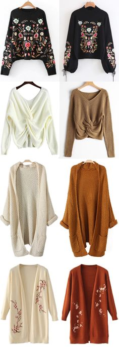 Up to 70% OFF! Ribbed Deep V Neck Sweater. Zaful,zaful.com,zaful online shopping, tops, sweaters&cardigans, sweater,sweaters,cardigans,choker sweater,chokers,chunky sweater,chunky,cardigans for women, knit, knitted, knitting, knitwear, cardigan, cardigan outfit, women tops, women outfits, blouses, women fashion,winter outfits,winter fashion,fall,fall outfits,fall fashion,autumn outfits,autumn fashion, halloween costumes,halloween,halloween outfits. @zaful Extra 10% OFF Code: ZF2017
