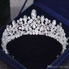 Hair Accessories Knowledgeable Rhinestone Hair Band Pearl Princess Women Headbands Girls Kids Hair Accessories 2019 Latest Style Online Sale 50% Clothing, Shoes & Accessories
