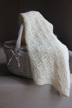 Ravelry: Inci & # 39; s Umaro - Knitting Patterns