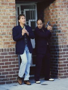 'Nash Bridges' Legal Losers Sue to Recoup Millions Paid to Don Johnson