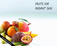 Beautiful radiant skin is all a woman desires. To achieve that you need to take care of your skin by including a lot of fruits in your diet and beauty regime. Fruits are tasty to eat and also contains full of nutrients that help to keep your skin clear, naturally hydrated, improves skin texture and …
