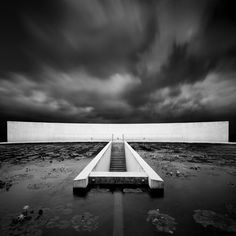 tadao ando church on the water - Google Search