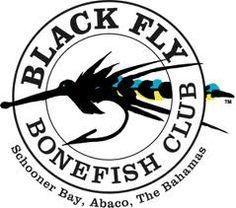 Black Fly Bonefish Club in Schooner Bay, Abaco, The Bahamas