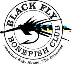 Black Fly Bonefish Club in Schooner Bay, Abaco, The Bahamas