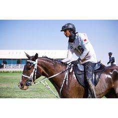 2/14/15 President's Cup Endurance Race PHOTO:  salxm Salim Al Owaisi