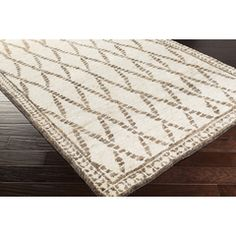 SCR-5137 - Surya   Rugs, Pillows, Wall Decor, Lighting, Accent Furniture, Throws