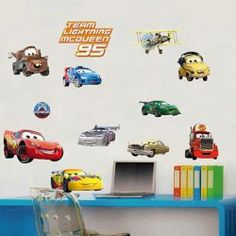 Wall Stickers Cheap 3D Wall Decor Stickers Online Sale At