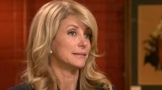 Democratic candidate for Texas governor Wendy Davis reveals abortions in new memoir: report