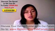 I Want To Call My Ex Boyfriend So Bad - I Want My Ex Boyfriend Back So Bad