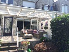 Outdoor Ideas, Outdoor Decor, Entrance, Patio, Cottages, Garden Ideas, Home Decor, Gardens, Plants