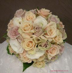 Image from http://www.bridesinbloom.com.au/images/gallery/large/k24mwq0gpp.jpg.