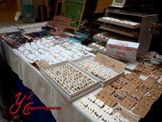 Jaya One #markets15 #huntcollfair