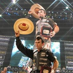 Fabiano Vieira Bullrider with a Heart Of Gold Professional Bull Riders, Bull Riding, Heart, Gold, Hearts, Yellow