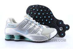 http://www.jordannew.com/womens-nike-shox-nz-shoes-metallic-silver-grey-light-blue-turquoise-lastest.html WOMEN'S NIKE SHOX NZ SHOES METALLIC SILVER/GREY/LIGHT BLUE/TURQUOISE LASTEST Only 72.79€ , Free Shipping!