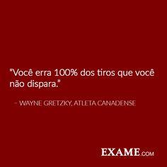 wayne.png