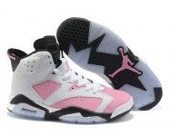 Women Air Jordan 6 http://www.jordans-shoes.net/