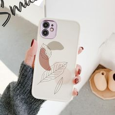 Cute Iphone 5 Cases, Cute Cases, Cheap Iphones, Iphone Models, Flower Making, Vintage Flowers, Iphone Se, Mini, Cover