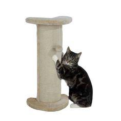 schuhschrank selber bauen eine kreative schuhaufbewahrung idee diy ideen f r. Black Bedroom Furniture Sets. Home Design Ideas