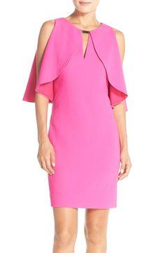 Trina Turk 'Redford' Shift Dress