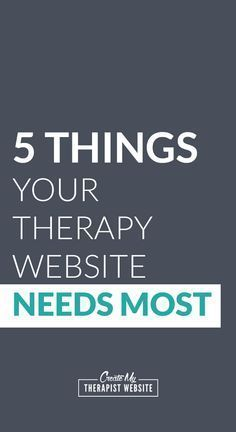 Becky DeGrossa shares the five most important secrets to creating a fruitful therapy site that actually attracts new clients. Mental Health Clinic, Mental Health Therapy, Mental Health Counseling, Counseling Office Private Practice, Spiritual Counseling, Therapy Tools, Art Therapy, Therapy Ideas, Play Therapy