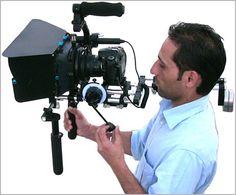 Proaim shoulder rig,Camera shoulder rig,Proaim cage,Dslr rig for sale,Cheap dslr shoulder rig,Cheap shoulder rig,Best dslr rig