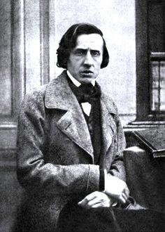 Frédéric Chopin was a Polish composer and virtuoso pianist. He is one of the great masters of Romantic music. Chopin was born in the village of Żelazowa Wola, in the Duchy of Warsaw in Frederick Chopin, Funeral March, Mundo Musical, Classical Music Composers, Romantic Composers, George Sand, Romantic Period, Joy Division, Concerts