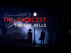 Mike Oldfield - Tubular Bells ✔ (The Exorcist Soundtrack) HD - YouTube