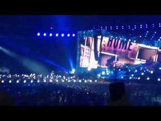 One Direction concert June 28th 2014 | vlog - YouTube http://youtu.be/2URiXZIcM9E Hope you enjoy it xx