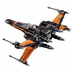 748Pcs lepin 05004 05029 Star Wars First Order Poe X-Wing Star Fighter Building Blocks BB-8 compatible with gift  http://playertronics.com/product/748pcs-lepin-05004-05029-star-wars-first-order-poe-x-wing-star-fighter-building-blocks-bb-8-compatible-with-gift/
