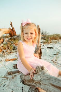 pensacola beach, fl family portraits kim sellers photography fort pickens34