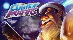 Clash of Mafias Hack