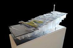 http://www.e-architect.co.uk/images/jpgs/exhibitions/wcgm_weissmanfredi_model_c101012_b.jpg