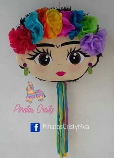 Mexican Birthday Parties, Mexican Party, Birthday Party Decorations, Party Favors, Mexican Crafts, Bodo, Ideas Para Fiestas, Party Time, Origami