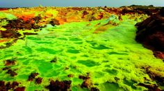 Danakil Depression, Afar Region: See 159 reviews, articles, and 176 photos of…