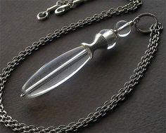 all clear - Pakamera. Bracelets, Silver, Jewelry, Fashion, Moda, Jewlery, Money, Bijoux, Fashion Styles
