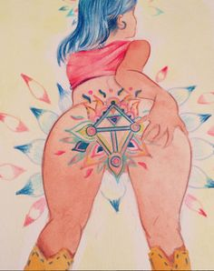 Alphachanneling tantric sex illustrations