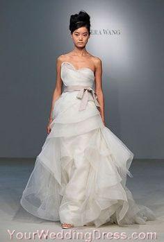 Popular Vera Wang Sample Sale Vera Wang Wedding DressesWedding Dressses