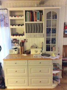 FINN – Huseby kjøkkeninnredning